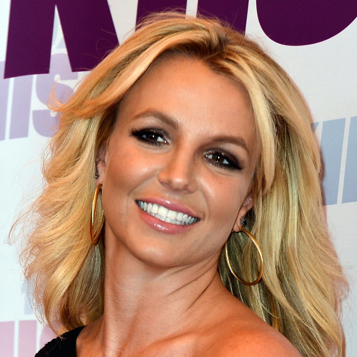 Britney Spears Net Worth 2020 - The Multitalented Singer ...
