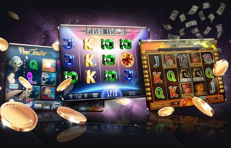 Online Slots Tricks
